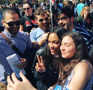 Rosario-selfie-fans-1